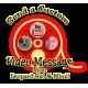 Custom Messages