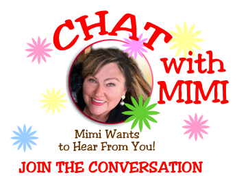 chatwithmimi